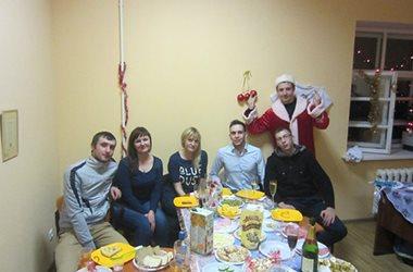 sotrudniki_eks33