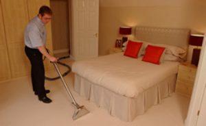 clean-bedroom-300x184.jpg